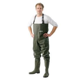 Ocean Ocean Original Chest Waders
