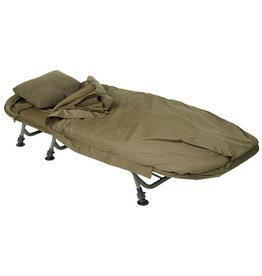 Trakker Trakker AS 365 Compact Sleeping Bag
