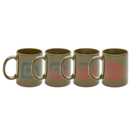 Trakker Trakker Heat Changing Mug