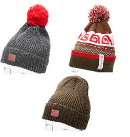 Trakker Trakker Hats