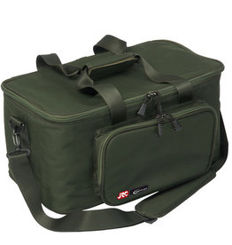 JRC JRC Contact Cooler Bag