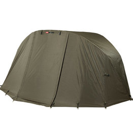 JRC JRC Contact Brolly Wrap