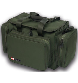 JRC JRC Contact Carryall