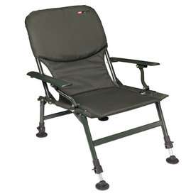 JRC JRC Contact Chair with Arms