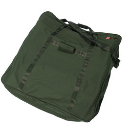 JRC JRC Contact Bedchair Bag