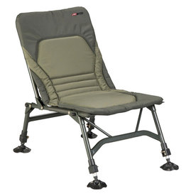 JRC JRC Stealth X-Lite Chair