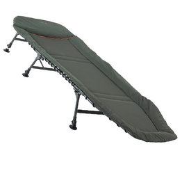Chub Chub RS-Plus Bedchair