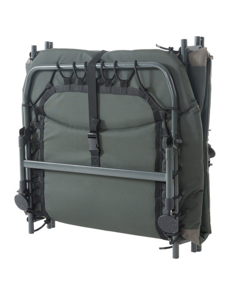 Chub Chub RS-Plus Bedchair