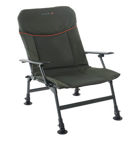 Chub Chub RS-Plus Comfy Chair