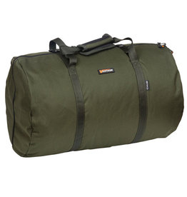 Chub Chub Vantage Sleeping Bag Carryall