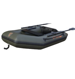Fox Fox FX200 Inflatable Boat Marine Ply Floor