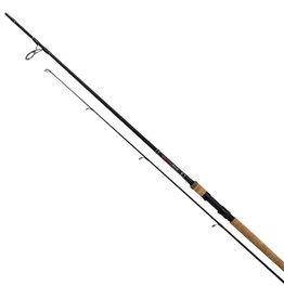 Fox Fox Rage Warrior Spin Rod