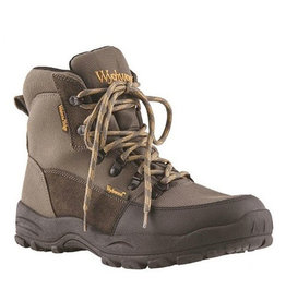 Wychwood Wychwood Waters Edge Boots