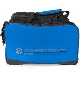 Preston Preston Competition Pro Bait Bag