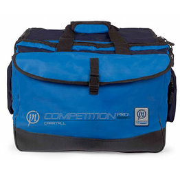 Preston Preston Competition Pro Carryall