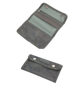 Nash Nash Scope Black Ops Baccy Pouch