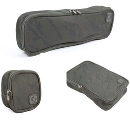 Nash Nash Scope Black Ops Pouch