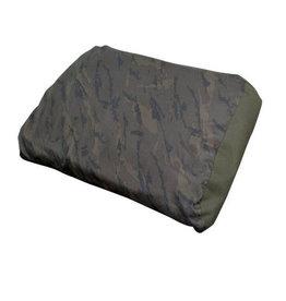 Nash Nash Scope Black Ops Pillow