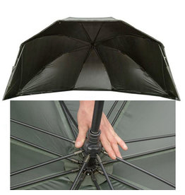 Nash Nash Scope Black Ops Brolly