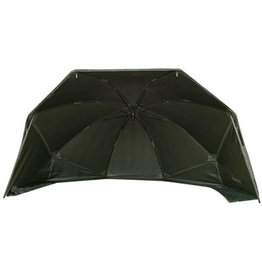 Nash Nash Scope Black Ops Recon Brolly