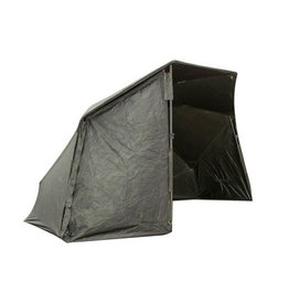 Nash Nash Scope Black Ops Recon Brolly Side Panel
