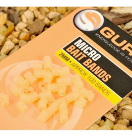 Guru Guru 2mm Bait Bands