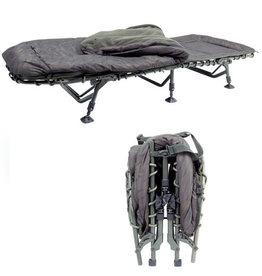 Nash Nash Scope Black Ops Sleep System
