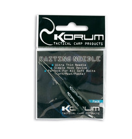 Korum Korum Baiting Needle