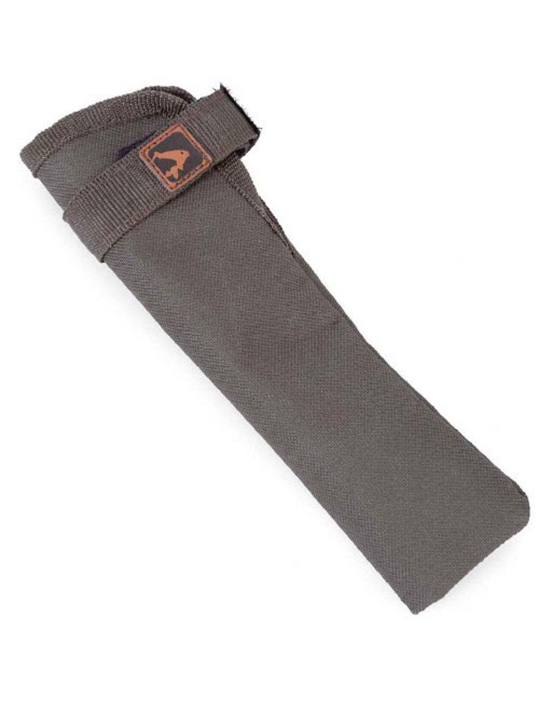 Avid Carp Avid Carp Tip & Butt Protector