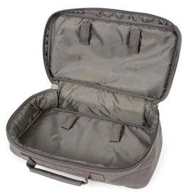 Avid Carp Avid Carp Buzz Bar Bag