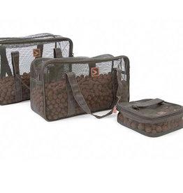 Avid Carp Avid Carp Air Dry Bag