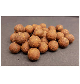 CC Moore CC Moore Pacific Tuna Boilies