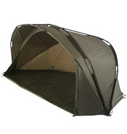 Chub Chub RS-Plus Max Bivvy