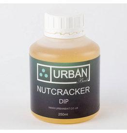 Urban Bait Urban Baits Nutcracker Bait Dip 250ml