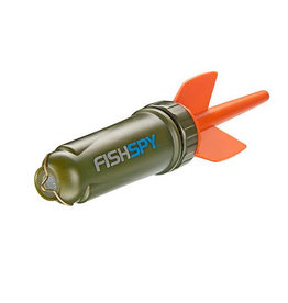Fishspy Fishspy Camera