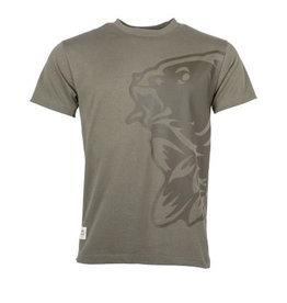 Nash Nash Bank T-Shirt