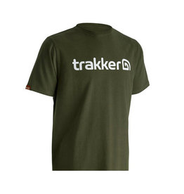 Trakker Trakker Logo T-Shirt