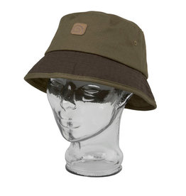 Trakker Trakker Earth Bucket Hat