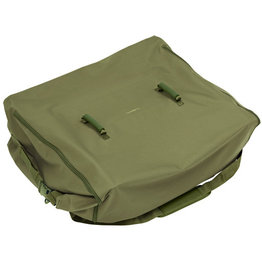 Trakker Trakker NXG Roll-up Bed Bag