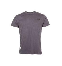 Nash Nash Street T-Shirt