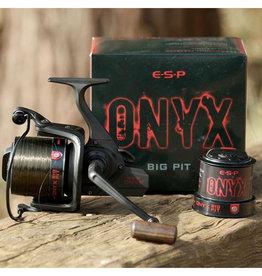 ESP ESP Onyx Big Pit Reel