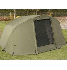 Avid Carp Avid Carp Base Camper Overwrap
