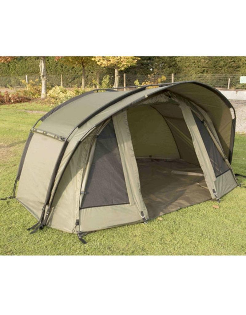 Avid Carp Avid Carp Base Camper Bivvy