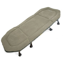 Bedchairs Amp Chairs Kent Tackle Fishing Tackle Amp Bait