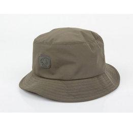 Nash Nash Scope Bucket Hat