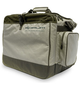 Korum Korum Allrounder Net Bag Carryall