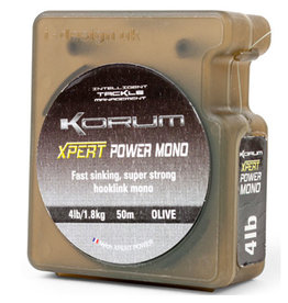 Korum Korum Xpert Power Mono