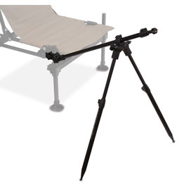 Korum Korum XT Tripod Feeder Arm