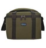 Aqua Aqua Black Series Deluxe Cool Bag