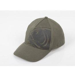 Nash Nash Bank Green Cap